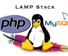 How to: Installing LAMP on CentOS 7,Fedora & SUSE