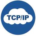 Summary TCP & UDP and some concepts