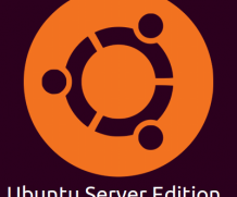 How to: Introduction to Ubuntu Server CLI