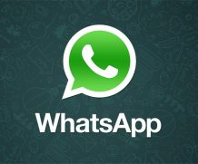 How to: Use Whatsapp on your iPad