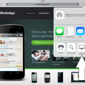 Whatsapp-No-Desktop-Version