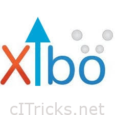 How to: Xibo Upgrade to a newer version - Xibo Upgrade Process